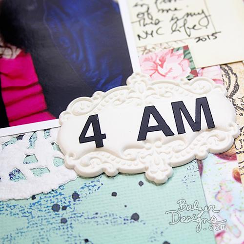 4AM-wm