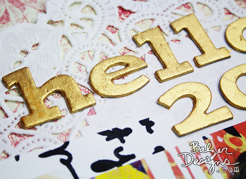 Hello2015-wm