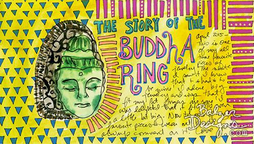 BuddhaRing-wm