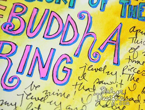 BuddhaRingDetail1-wm