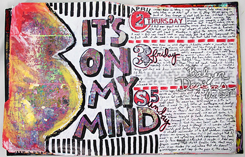 3-ItsOnMyMind-wm
