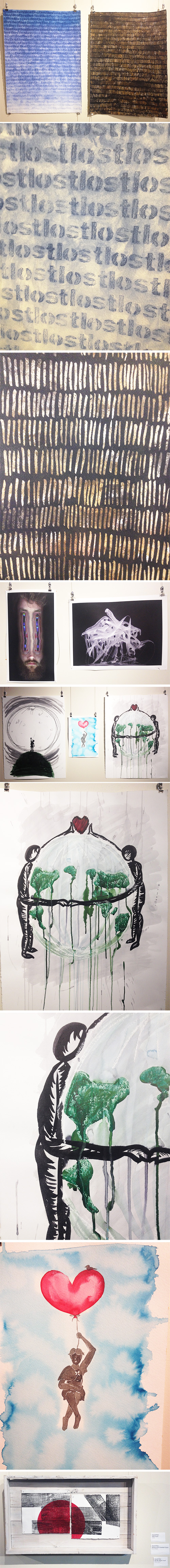 Art1-sm