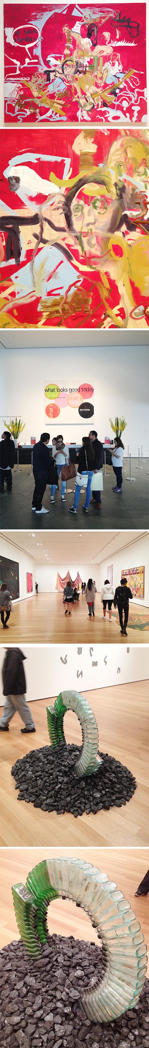 MoMA2-sm