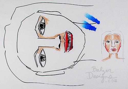 Faces-wm