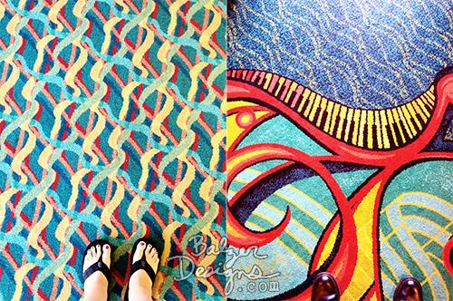 Carpets-wm