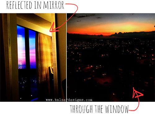 Sunsets-wm