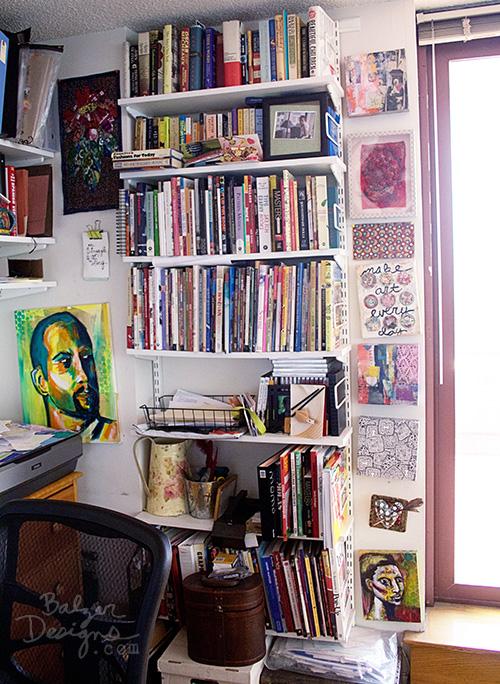 Bookshelf-wm