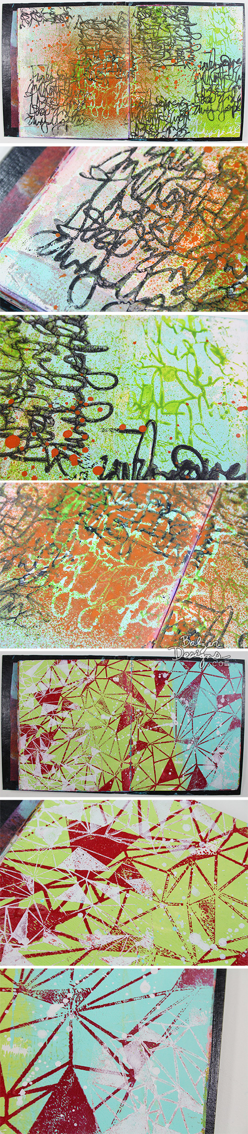 Collage1-wm