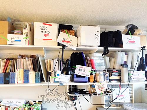 Shelves-wm