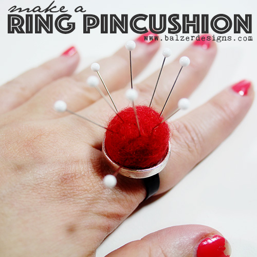 Balzer-RingPincushion-wm