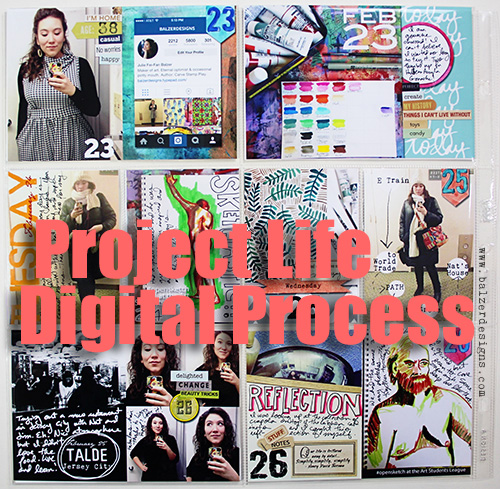 PL-digitalprocess