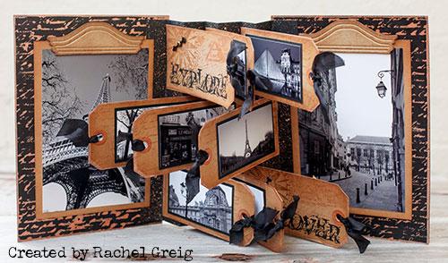 Sample3-Book-RachelGreig