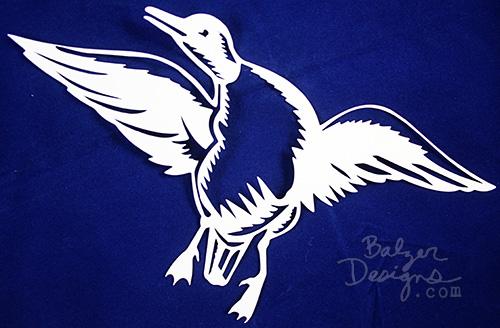 Bird-wm