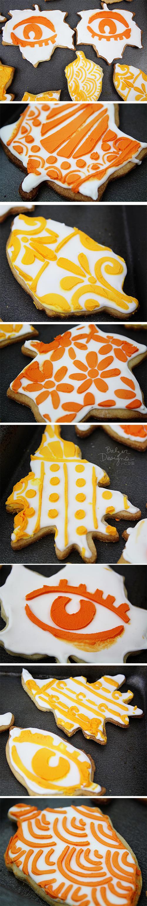 CookiesCloseUp-wm