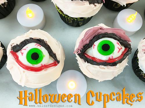 HalloweenCupcakes-wm