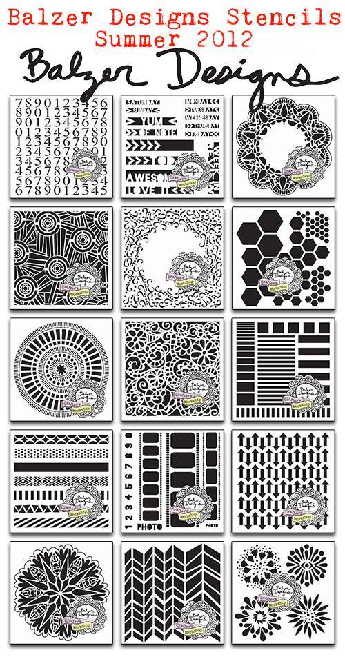 Summer2012Stencils-sm