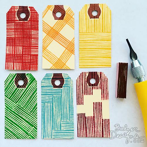 27-stripes-wm