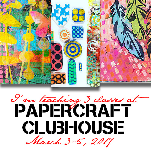 PaperCraftCLubhouse-sm