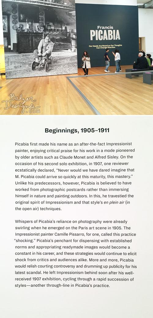 Picabia1a-wm