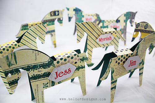 Justhorses-wm