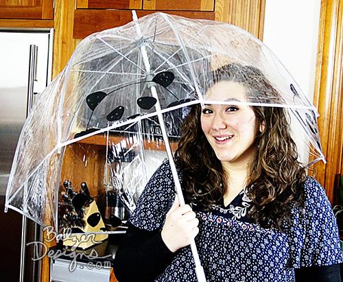 Pandaumbrella-wm