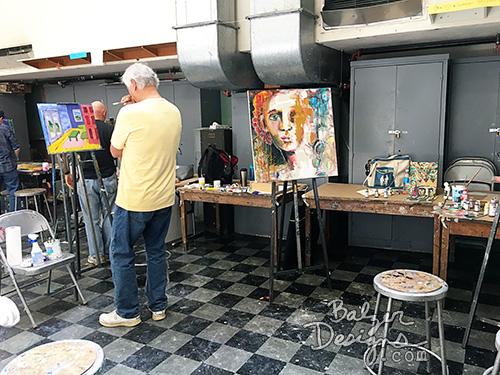 PaintingMFAClass-wm