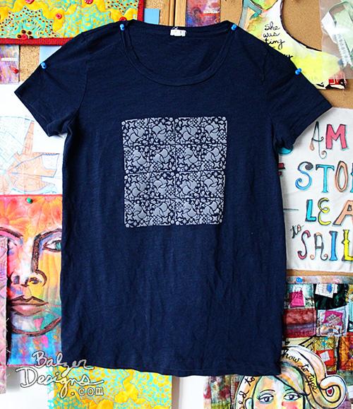 T-Shirt-wm