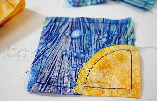 Stitchedpiece-wm