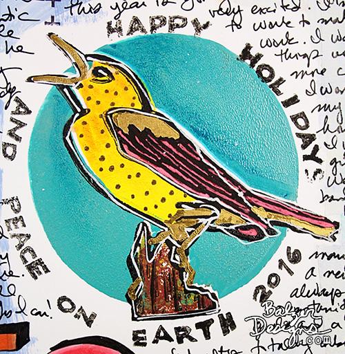 1-detail-bird-wm