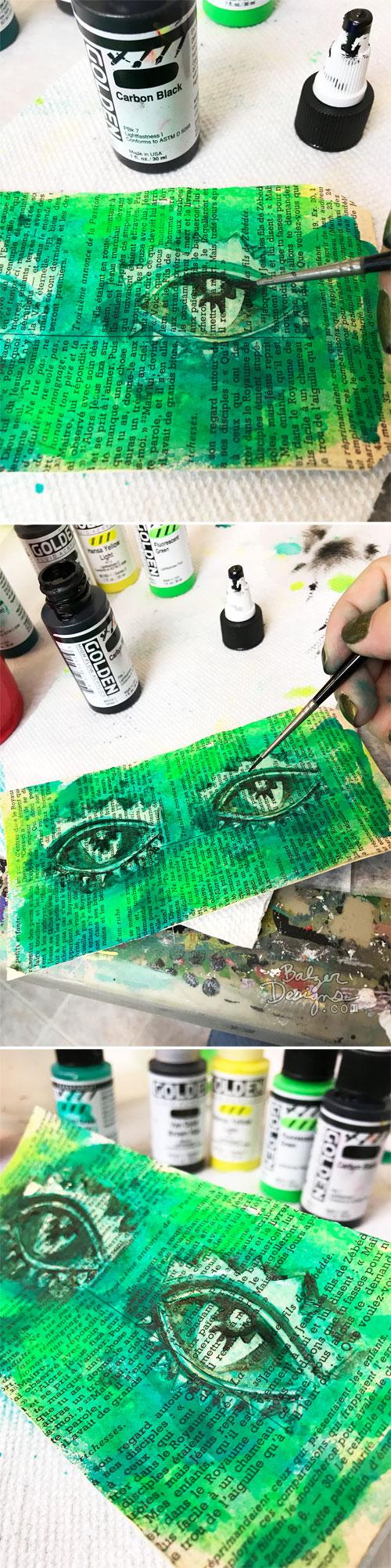 Eyes13-wm