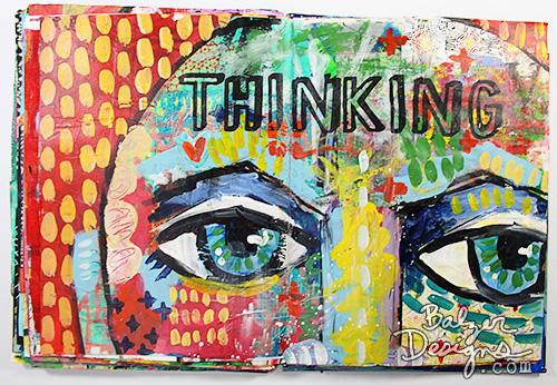 3-Thinking-wm