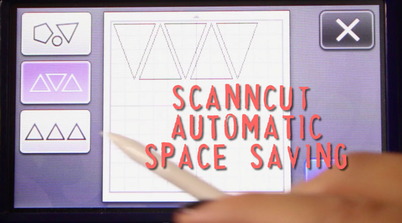 SpaceSavingYouTube