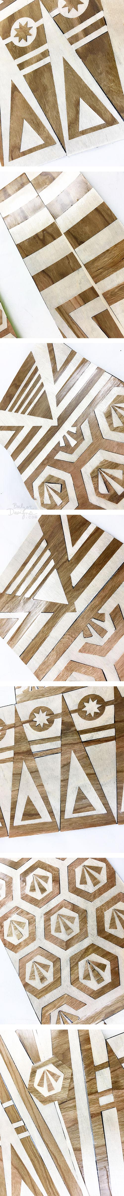 WoodenE-Details-wm