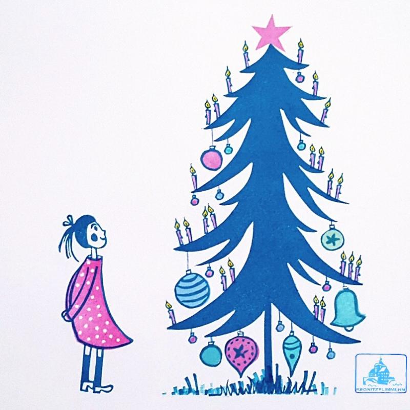 Christmaseve