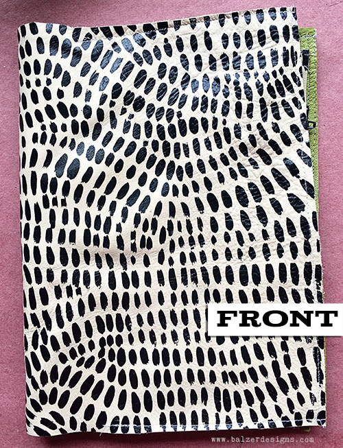 Front-wm
