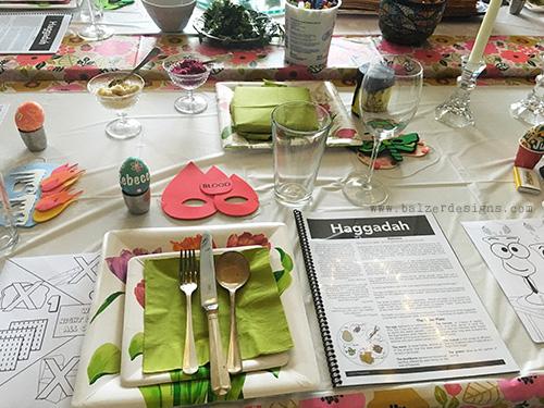 Table-wm