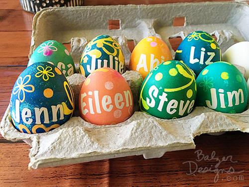 EggsInCarton-straighton-wm