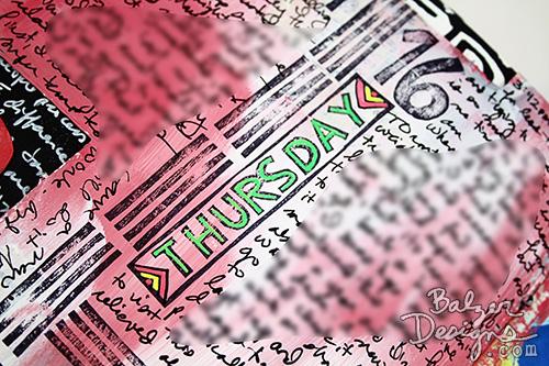 Thursday-wm
