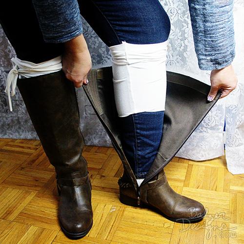 BootsOpen-wm