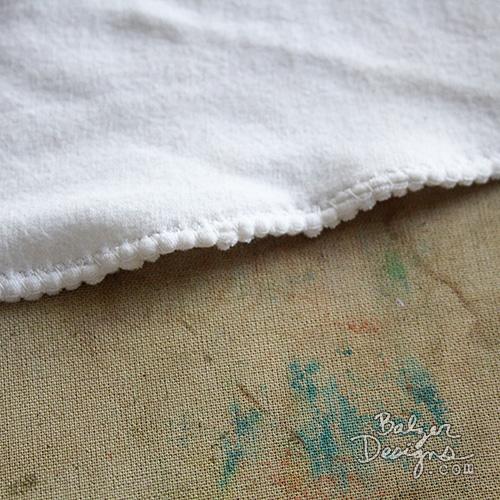 6-stitched-wm