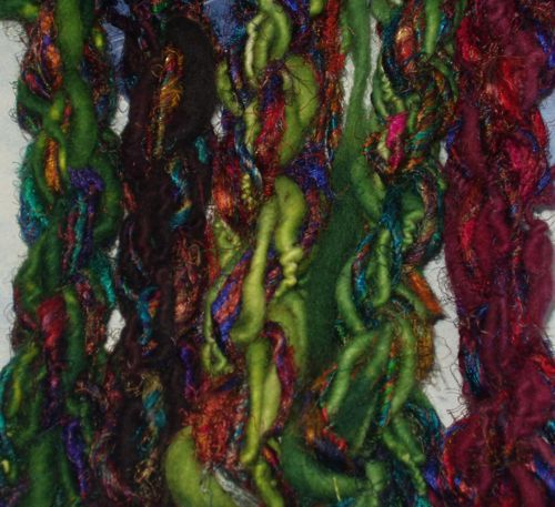 AL-Threads-3