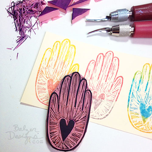 10-hand
