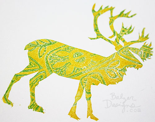 Reindeer-blog-wm