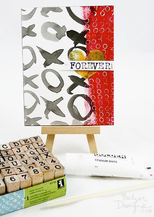 Card1-wm