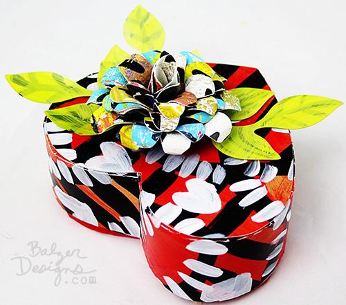 FlowerBoxTop-wm