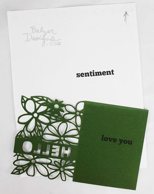 Sentiment1-wm