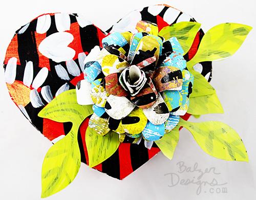 FlowerBoxAngle-wm