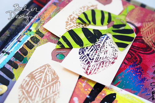1-PurpleFaceDetail3-wm