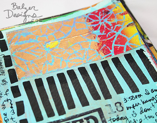 3-DreamingOfSpring-wm