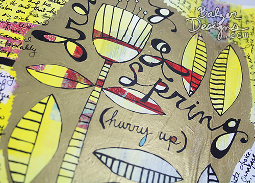 3-DreamingOfSpringDetail3-wm